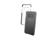 GEAR4 D3O PICCADILLY FOR SAMSUNG GALAXY S