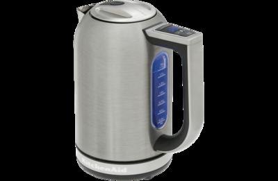 5kek1835asx   kitchenaid%c2%a01.7l artisan kettle stainless steel %282%29