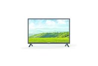 """Panasonic 24"""" J400Z HD LCD TV"""