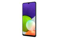 Samsung A22 4G 128GB - Green