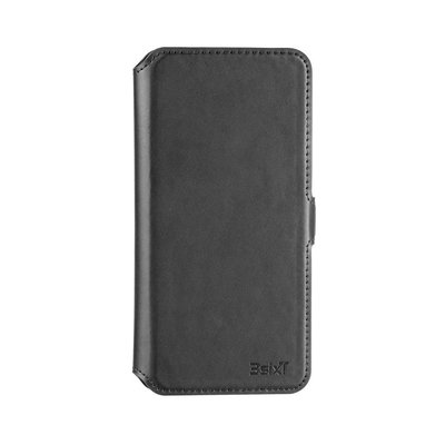 3SIXT Neowallet for A72