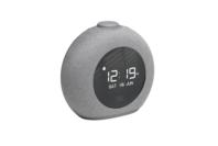 JBL Horizon 2 - Grey
