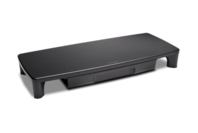 Kensington Smartfit Monitor Stand With Drawer