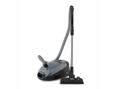 Miele Classic C1 Bagged Vacuum Cleaner