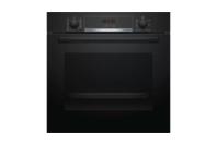 Bosch Series 4 60cm Built-in Oven