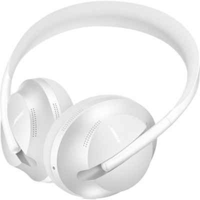 794297 0300   bose 700 noise cancelling headphones silver %283%29