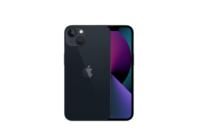 Apple iPhone 13 512GB - Midnight (Black)