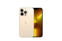 Apple iPhone 13 Pro 512GB - Gold
