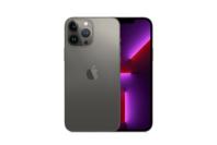 Apple iPhone 13 Pro Max 512GB - Graphite