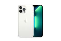 Apple iPhone 13 Pro Max 512GB - Silver
