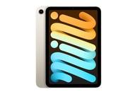 Apple iPad Mini Wi-Fi + Cellular 256GB - Starlight