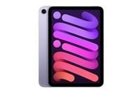 Apple iPad Mini Wi-Fi + Cellular 256GB - Purple
