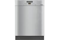 Miele G 5000 SCU CLST Active Built Under Dishwasher