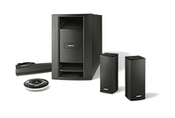 Bose SoundTouch Stereo JC Series II Wi-Fi Music System (Display)