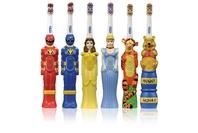 Oral B Kids Power Toothbrush