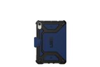 UAG Metropolis SE Series iPad Mini (6th Gen, 2021) Case - Mallard