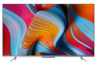 """TCL 65"""" 4K QUHD Android TV"""