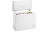 Westinghouse 200L White Chest Freezer