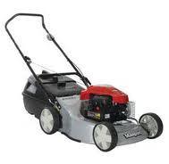 Masport 450al Lawnmower