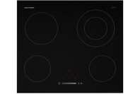 Fisher & Paykel Electric Cooktop 600mm Wide