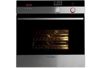 Fisher & Paykel Single Electric Oven (Display)
