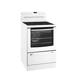 Westinghouse Apollo 60CM Freestanding Electric Cooker with Separate Warming Drawer