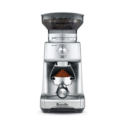 Breville The Dose Control Coffee Grinder