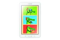 Samsung Galaxy Tab 3 7.0 Lite VE - White