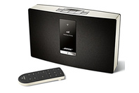 BOSE SoundTouch Portable Series II Wi-Fi Music System - White