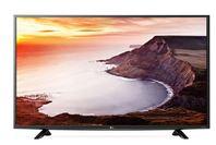 LG TV 43 INCH FULL HD LED TV
