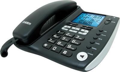 Uniden Corded Phone