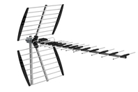 DDS Outdoor UHF HD Aerial