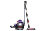 Dyson Cinetic Big Ball Animal Barrel Vacuum