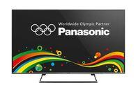 Panasonic 55inch Ultra HD 4K Smart LED