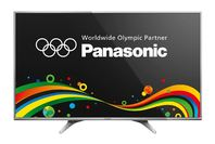 Panasonic 40 inch 4K UHD Smart TV