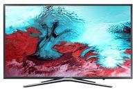 Samsung 32 inch FHD Flat Smart TV
