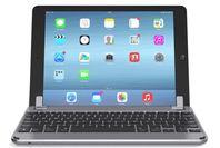 Brydgemini iPad Mini 4 Keyboard - Space Grey