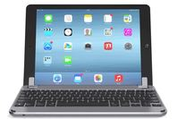 Brydgemini iPad Mini 4 Keyboard - Space Grey