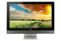 Acer Intel Quad Core 23 inch Desktop