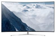 Samsung 55inch SUHD Curved Smart TV