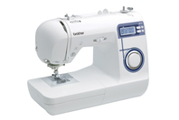 Brother Electronic Home Sewing Machine