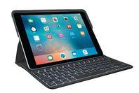 Logitech Create Keyboard for iPad Pro 9.7inch