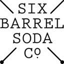 Six Barrel Soda Co
