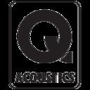 QAcoustics