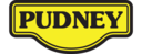Pudney